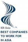 Logo HRAA NEW2